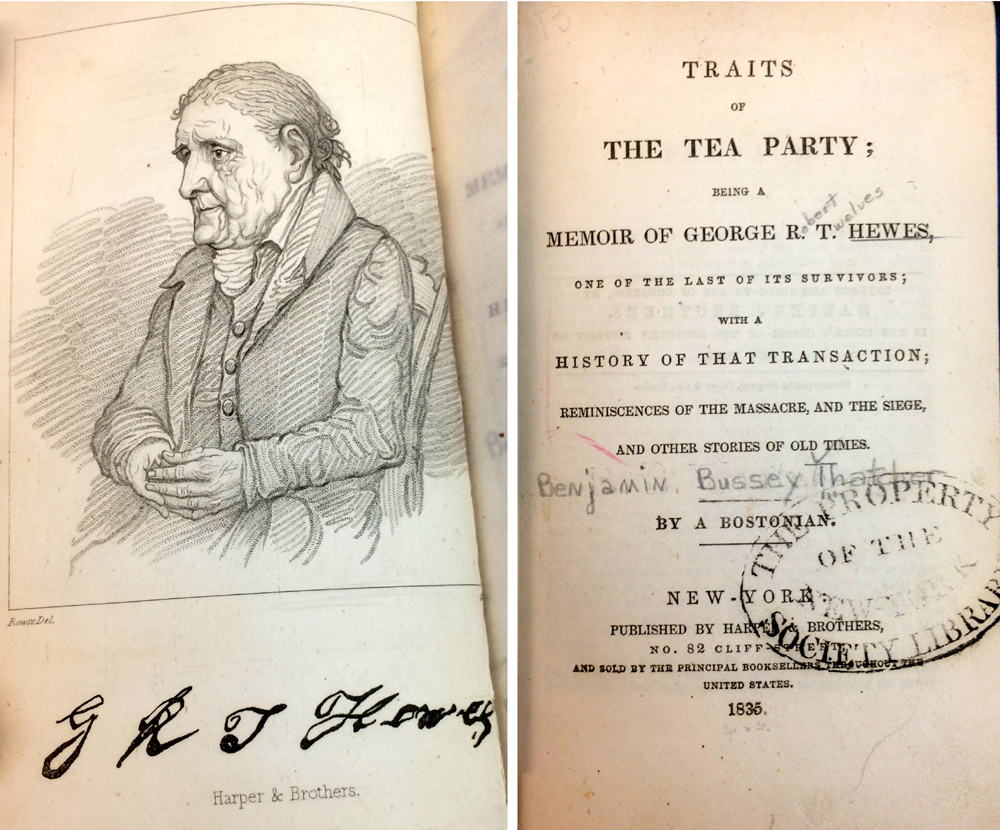 1770s_Boston_Tea_Party